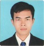 Chea Borakmony