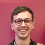 Daniel Mattes profile