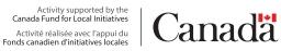 CFLI-HighRes logo (1)