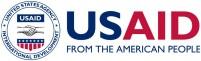 usaid-logo-1024x312